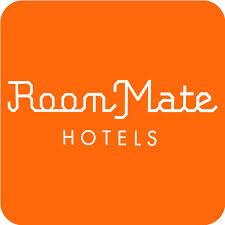 11 Room Mate Hotels have chosen for B-TRAY hospitality trays