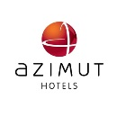 AZIMUT Hotel Cologne City Center has chosen for the B-TRAY STAY hospitality tray!
