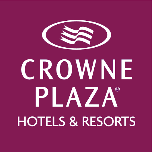 Some Crown Plaza Hotels have chosen for the B-TRAY welcome trays