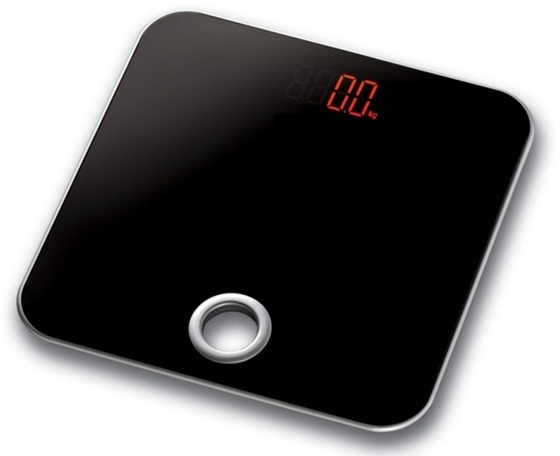 Personal SCALE for hotels B-TRAY