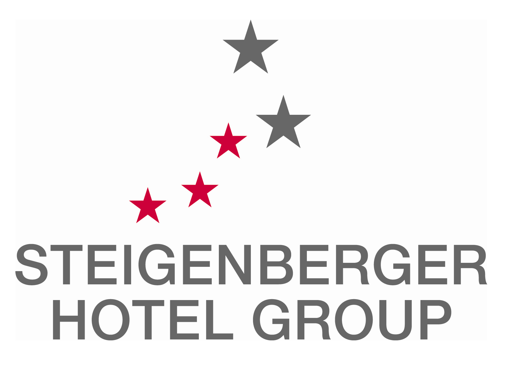 Some hotels of the Steigenberger Hotel Group use B-TRAY hospitality trays