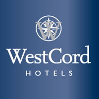WestCord Hotels like the B-TRAY welcome trays